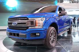 2018 ford concept cars. fine cars 2018 ford f150 and ford concept cars b