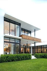 Exterior Home Design Ideas Simple Design Inspiration