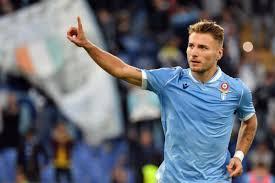 LIVE Lazio-Napoli, diretta risultato in tempo reale Serie A