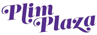 Image result for plim plaza logo