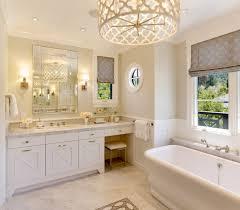 Single Light Fixture For Bathroom Bathroom Buy Bathroom Light Fixtures Bathroom Lamp Single