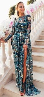 96 best bohemian's style images on pinterest bohemian style Wedding Guest Dresses Boho from casual to wedding guest, 55 trending summer ways to inspire your boho chic style wedding guest dresses boutique