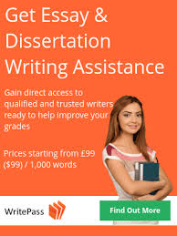 the journal study guides student articles essay the journal study guides student articles essay dissertation samples dissertation topics the journal