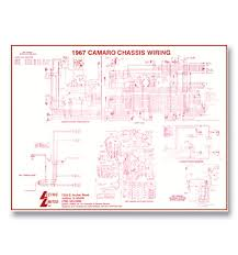 wiring diagram 1967 camaro the wiring diagram pdf 68 camaro console wiring diagram pdf wiring diagrams wiring diagram