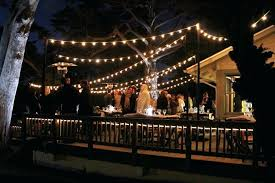 led patio string lights led outdoor patio string lights string patio lights are found in led