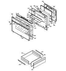 ge spectra oven wiring diagram wiring diagram ge side by side refrigerator wiring diagram at Ge Oven Jbp47gv2aa Wiring Diagram