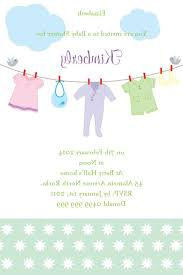 invitation design online free design baby shower invitations online free which can be used as