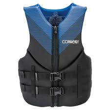 Connelly Life Jacket Size Chart Connelly Firecracker Trainer Water Skis 2020