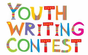 2017 SoCal Youth Writing Contest for Please Love Umma | By Gracie Kim