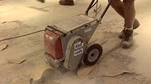 Carpet Removal Tool Home Depot Soorya Carpets