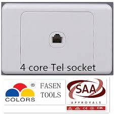 rj45 wall socket wiring diagram images wall socket wiring wiring diagram schematic on wiring