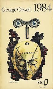 Benim i  in bir ba  yap  t    George OrwellBook