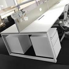 posh office furniture. posh by herman miller posh office furniture c