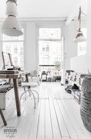 modern rustic office. Best Modern Rustic Office Ideas On Pinterest Country Grey Module 41
