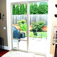 sliding glass door reviews sliding door review wen door reviews sliding door dog insert pet for sliding glass door
