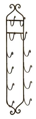 wine towel rack. Simple Rack Inside Wine Towel Rack U