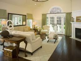 Kitchen Family Room Layout Stunning Paneling Ideas Family Room And Open Conce 1241x827