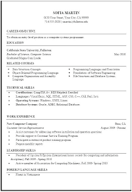 common application resume resume samples for master students college  application essay thesis statement common app format . common application  resume ...
