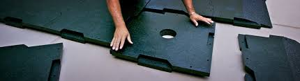 build your own putting green. Fine Own Build A Putting Green To Your Own I