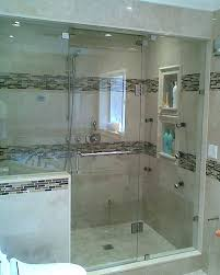 how to clean shower doors also glass shower door clean shower doors how to clean shower doors and best squeegee for glass shower door cleaning glass shower