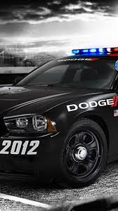 cars police wallpaper 28156