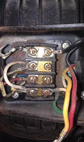 electric motor wiring diagram 110 to 220 schematics and wiring lathe motor wiring help pirate4x4 4x4 and off road forum electric motor wiring diagram 220 to 110