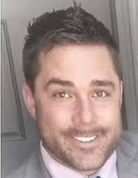 Jayson Marchant Obituary (1982 - 2019) - The Desert Valley Times