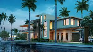 Hill Lighting Pompano Beach Fl Sabal Development Presents Its Newest Waterfront Property