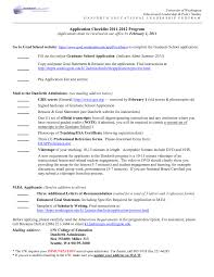 Law School Application Resume Format Graduate Template Harvard
