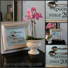 80 best anniversary! cowboys and angels images on pinterest Wedding Anniversary Gifts Under 200 a diy, personalized wedding or anniversary gift for less than $20 Gifts for Women $200
