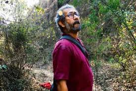 It is critical to plant the right trees: Pradip Krishen