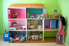 dollhouse for 12 inch dolls inch doll house plans home dollhouse free 1 12 scale dollhouse