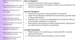 Resume Suitable Resume Cover Letter Examples No Experience Bunch