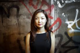 Karen Yu | 余林橞