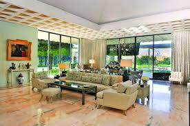 furniture large size famous furniture designers home. Furniture Large Size Famous Designers Home. Of Innenarchitektur:famous Home T