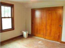 wood bifold closet doors exciting solid sliding and white jeld wen bi fold installation