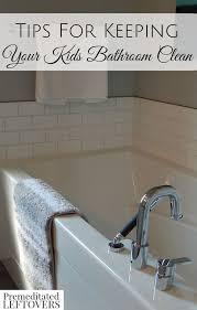 custom how to keep bathtub clean in bathtub refinishing remodelling paint color design ideas how to keep bathtub clean design ideas