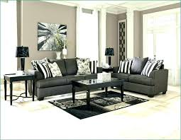 fanciful dark grey couch living room charcoal sofa mix and match furnishing decorating beautiful decor cover what color wall colour rug set with beige ikea