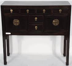 maximize close x asian inspired furniture