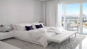 all white bedroom ideas. medium size of white bedrooms furniture ideas for making your bedroom romantic unforgettable all photo inspirations
