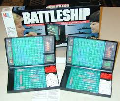 Battleship Game Board Template Bigking Keywords And Pictures