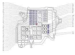 vauxhall zafira b central locking wiring diagram wiring diagram Vauxhall Zafira Fuse Box Diagram 2004 back to post opel zafira fuse box diagram vauxhall corsa fuse box layout 2004