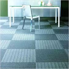R Berber Carpet Tiles Lowes  Fresh Best Indoor Outdoor Ideas  New Home Design