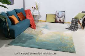 carpet modern for study room rug mat area rug tufted rug wool carpet handtuft carpet handmade carpets bayonet