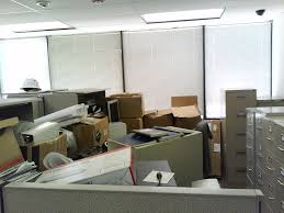 office cubicle supplies. 1 Worst-cubicle Office Cubicle Supplies
