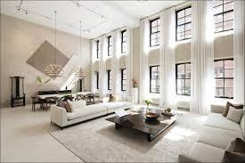 Architecture  Magnificent Floor And Decor Arvada Hours Floor Floor And Decor Arvada