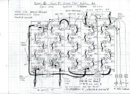 Fancy online circuit diagram drawing tool frieze electrical system