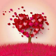 Amour Et Coeur 130 Citations Courtes Et Proverbes