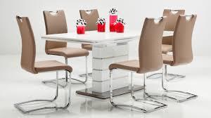 Deckenbeleuchtung Esstisch Tisch Maße 42 Das Konzept Von 1291swizz