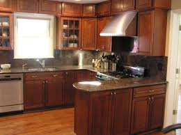Remodeled Small Kitchens Kitchen Charming Small Kitchen Makeovers Amazing Small Kitchen